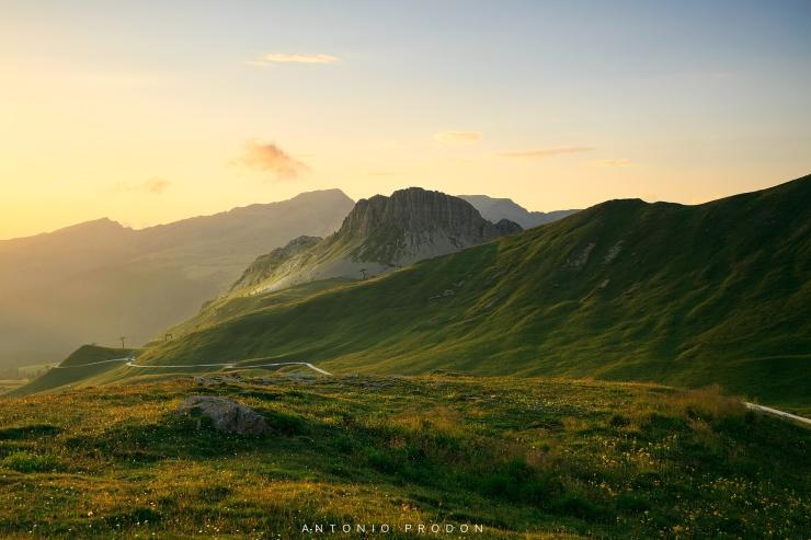 Monte Castellaz_sito